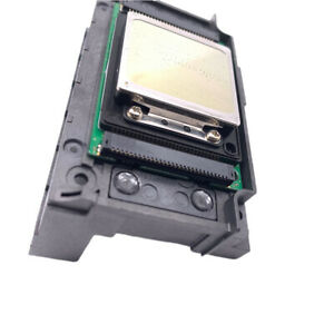 Durable Uv Printer Home Replacement Tablet Machine Parts For Epson Xp600 Xp601