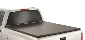Tonneau Cover hardhat Advantage Truck Accessories 10317 Fits 08 14 Ford F 150