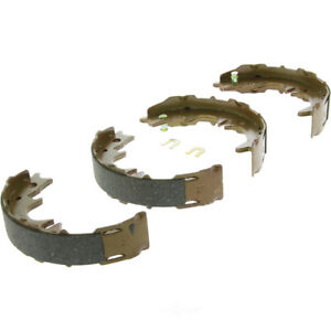 Parking Brake Shoe Fits 1986 2012 Toyota Camry Avalon Celica Centric Parts