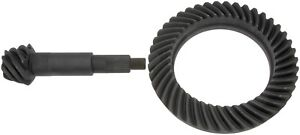 Differential Ring And Pinion Fits 1978 2013 Ford F 350 Super Duty F53 F 250 Supe