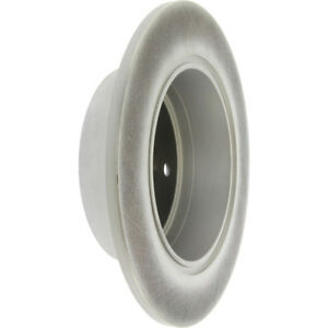 Disc Brake Rotor Fits 2007 2012 Toyota Avalon Camry Centric Parts