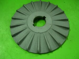 Warn Winch 8274 8375 Outer Brake Plate Flange Disc