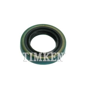 Transfer Case Shift Shaft Seal Fits 1973 1974 Ford F 250 Timken