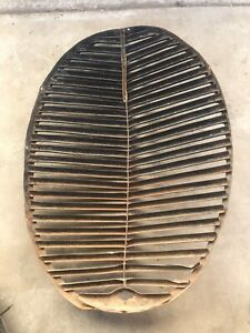 1938 1939 1940 Ford Cabover Grille Coe C o e Cab Over
