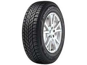 4 New 195 60r15 Goodyear Ultra Grip Winter Studless Tires 195 60 15 1956015