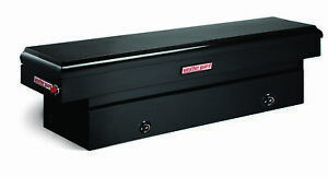Weatherguard 126 5 02 Tool Box