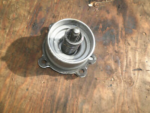 1968 Ford C6 Servo Rf C6ap 7d027 A Out Of Tbird