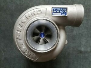 T51r Turbo Charger