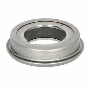 Cleaning Fan Sheave Bearing Compatible With John Deere 6620 6600 7720 8820 7700