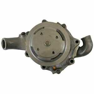 Water Pump Ford 5030 6610 6410 6710 7610 5110 7710 6810 7410 5610 87800119