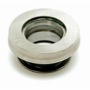 Mcleod 16010 Throwout Bearing 1 375 In Inside Diameter For Buick Chevy Gmc New