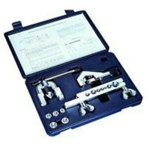 Flaring Double Flaring And Cutting Tool Set
