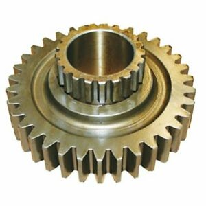 Gear Reverse Idler International 1486 706 966 756 1086 986 1466 766 1066 856