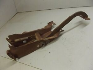 1964 1965 1966 Chevrolet Truck Automatic Pedal C 10 Chevy Used C10