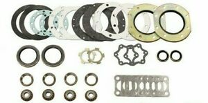79 85 Toyota Pickup 4runner 79 90 Lc Knuckle Rebuild Service Kit For Front Axle