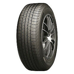 2 New 195 65r15 Michelin Defender T h Tire 1956515