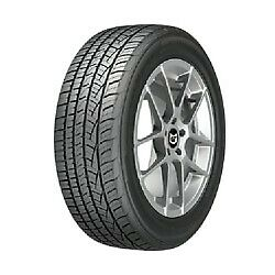 1 New 225 60r16 General G max Justice Tire 2256016