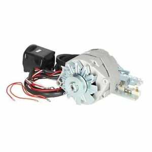 Alternator Conversion Kit Compatible With Ford 2n 8n 9n
