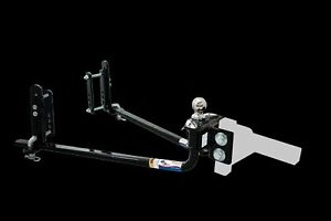 Fastway Trailer Products 94 00 1033 E2 tm Weight Distribution Hitch Weight Dis