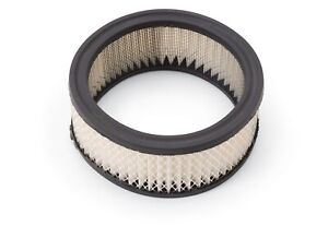 Edelbrock 1219 Air Cleaner Element