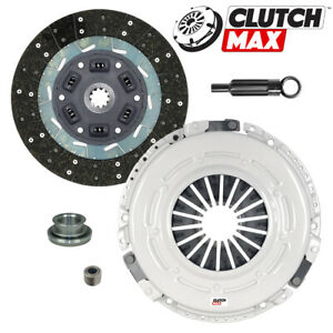 Stage 2 Clutch Kit For Chevy Gmc C G K P R 10 20 30 1500 2500 3500 5 7l V8 350