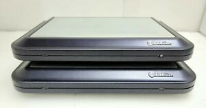 lot Of 2 Lifesize Express 220 Video Conferencing Codec Lfz 018