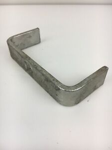 Kent Moore Tool J 39348 Fuel Tank Sending Unit Wrench Specialty Tool