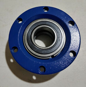 Used Ammco 10316 Rear Flange Bearing Assembly Model 7000 Lathe