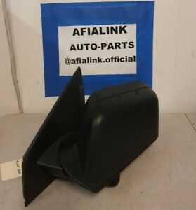 2011 Ford Edge Left Driver Side View Mirror Oem