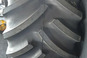 30 5l 32 Tire New Overstock 16ply R 1 Bias 30532 30 5 32