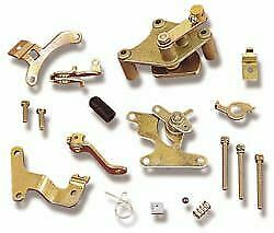 Holley 45 225 Carburetor Choke Conversion Kit