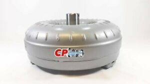 4l60e 700r4 Torque Converter 1400 1600 Low Stall M30 4 3 5 0 5 7 1985 1997