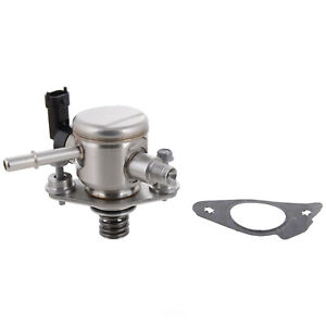Direct Injection High Pressure Fuel Pump Carter M73109