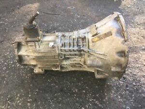 Dodge Dakota 1999 Nv3500 4 X 4 Transmission Good Condition