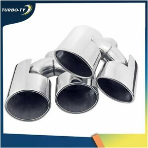 Small Turbo For Volkswagen Gt15 T15 452213 0001 Compress 35a r New