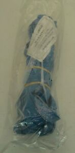 Big 36 Large Blue12 pack Industrial Mover Rubber Bands New