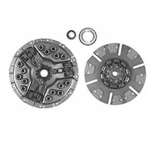 Remanufactured Clutch Kit International 1468 1486 1206 1456 1086 1256 1466 1066