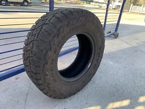 1 Toyo Open Country Rt 295 70 17 121 118q Lre Tire 351210 80 Thread