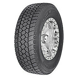 4 New Lt275 65r20 10 Toyo Open Country Wlt1 10 Ply Tire 2756520