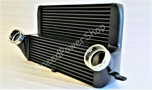 Front Mount Intercooler For Bmw X5 X6 E70 e71 F15 f16