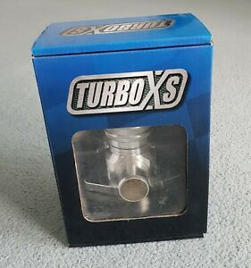 New Turboxs Plumb Back Blow Off Valve Turbo Bypass Bov mazdaspeed Mps 3 6 Cx7