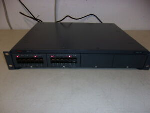 Avaya Ip Office Ip500 V2 Control Unit 700476005 Pcs 17 With Modules