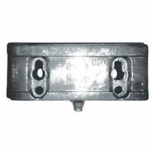 Weight Bracket John Deere 2950 2350 5200 2955 2555 5400 2755 2355 2750 2550