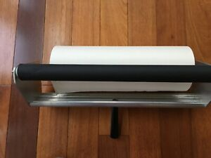 Roll Tape Applicator Tool Vinyl Makers Sign Making Supplies For Cricut