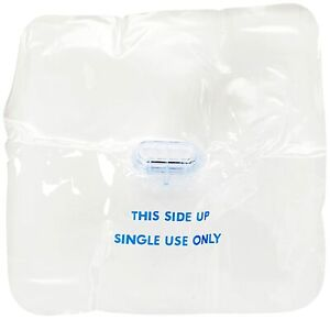 Ever Ready 1800061 Cpr Face Pocket Masks With 1 Way Valve 18ct