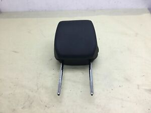 Bmw 335 Gt F34 Front Left Driver Seat Headrest Head Rest 13 14 15 16