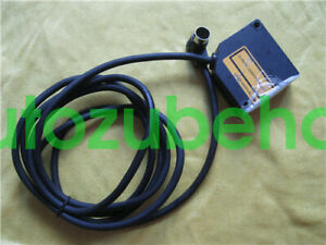 Laser Displacement Sensor Anr1115