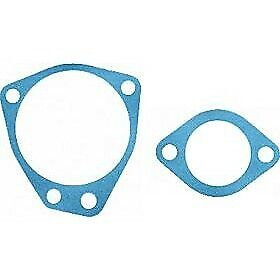 10610 Felpro Water Pump Gasket New For Country Courier Truck F250 F350 Pickup