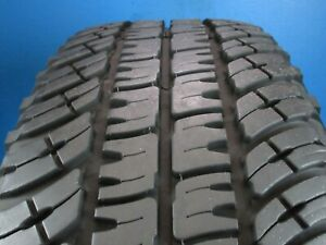 Used Michelin Ltx A T 2 275 60 20 13 14 32 High Tread 1975f