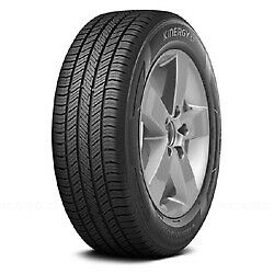 2 New 225 65r17 Hankook Kinergy St H735 Tire 2256517